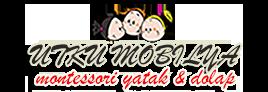 Utku Mobilya Montessori